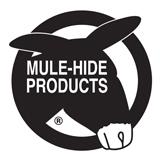 Mule-Hide Products Logo