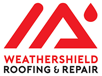 Weathershield Roofing and Repairs